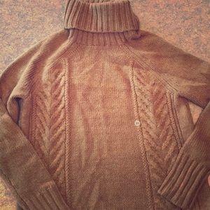 Women's American 🦅 NWT sweater XS